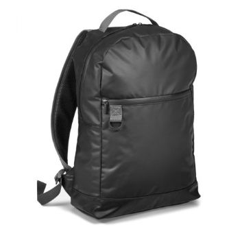 Sierra Water-Resistant Backpack